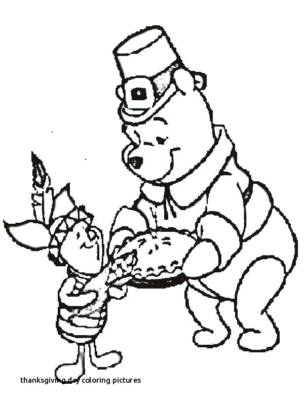 600x800 Thanksgiving Dinner Coloring Pages Thanksgiving Day Coloring