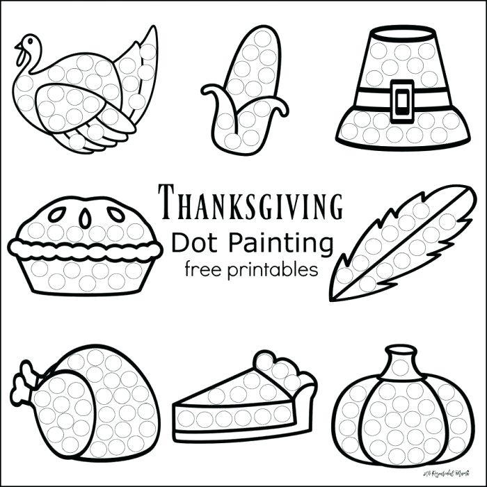 700x700 Dot To Dot Free Printables Hard Kids Coloring Free Thanksgiving
