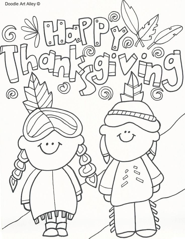 736x952 Thanksgiving Coloring Pages Word Search, Thanksgiving And Activities
