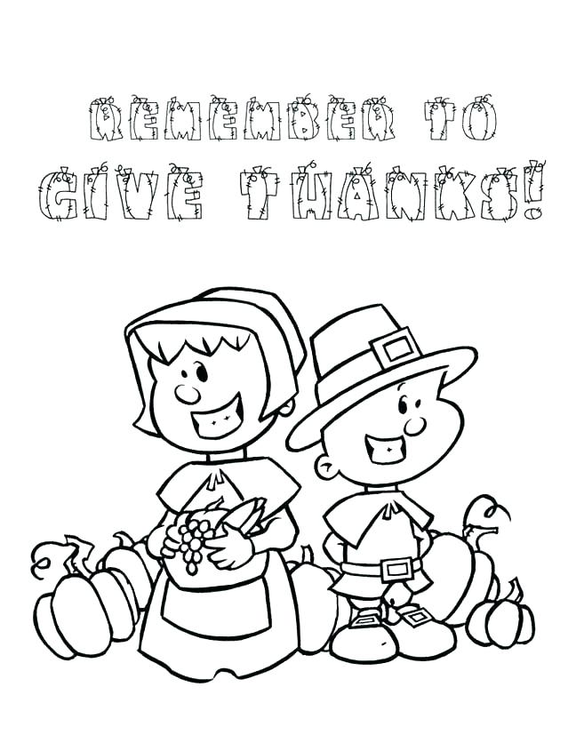 648x836 Thanksgiving Feast Coloring Pages Thanksgiving Feast Coloring