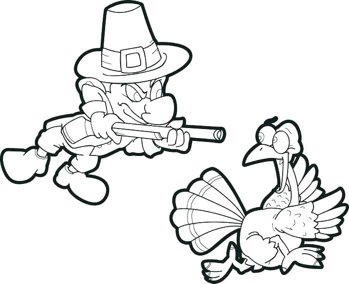 700x570 Turkey Coloring Pages Preschoolers Plus Coloring Pages