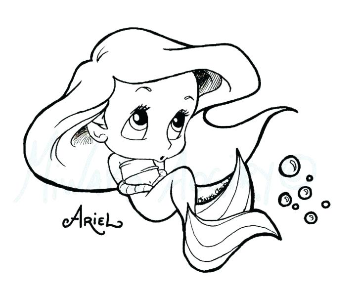 728x585 Mermaid Girl Coloring Pages Online Printable My Little Pony Girls