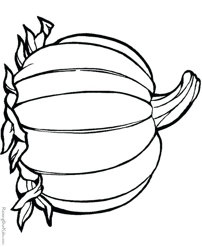 670x820 Free Food Coloring Pages Free Printable Thanksgiving Food Coloring