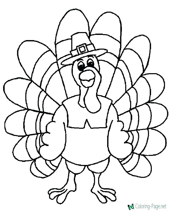 670x820 Pilgrim And Indian Coloring Pages Thanksgiving Coloring Pages