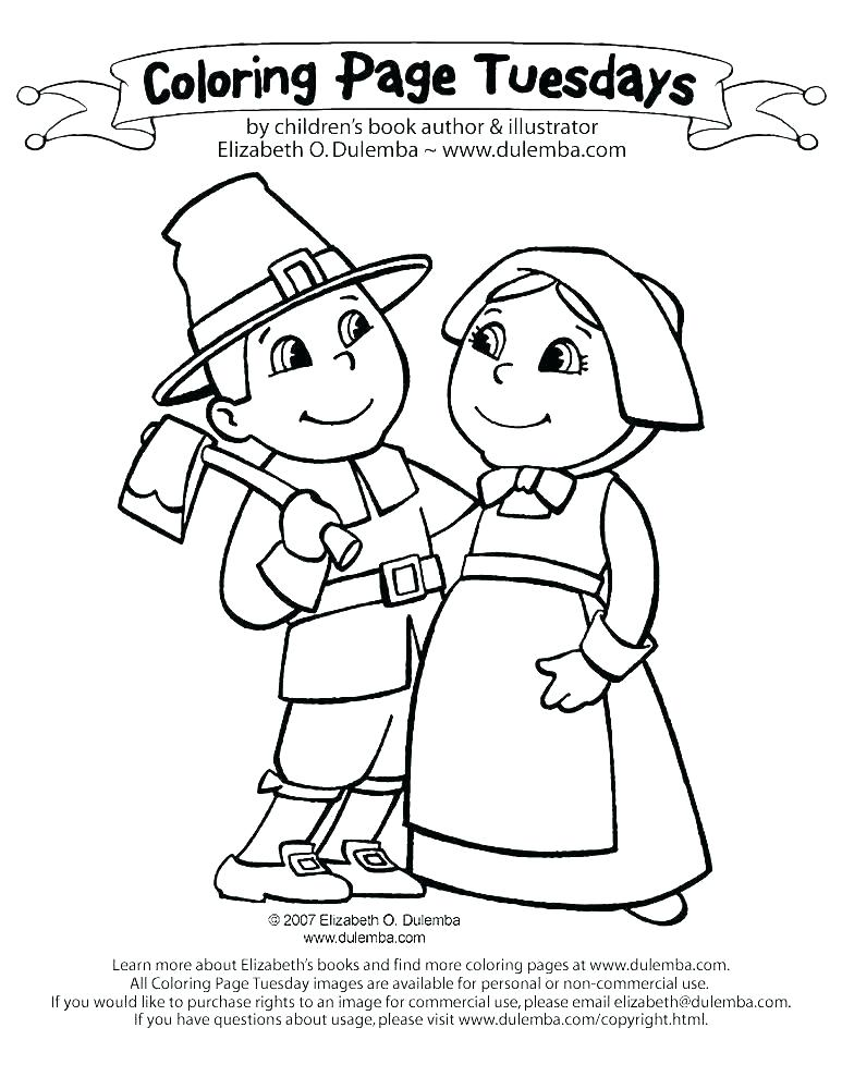 773x1000 Thanksgiving Indian Coloring Pages Coloring Pages Thanksgiving