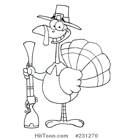 450x470 Indian Coloring Pages Printables