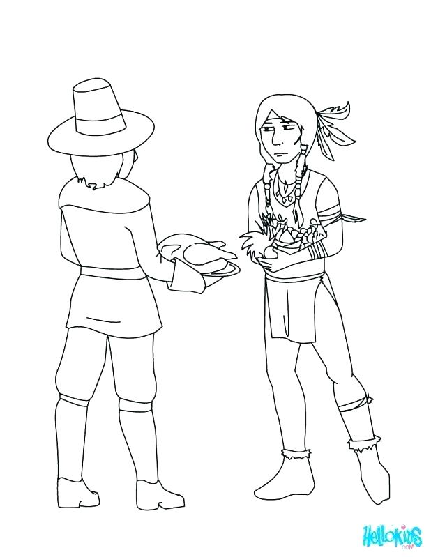 618x799 Indian Coloring Page Coloring Pages Coloring Sheet Coloring Pages