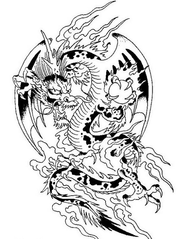 570x762 Thanksgiving Mandala Coloring Pages