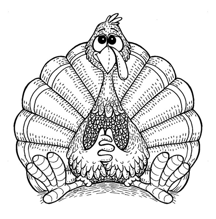736x745 Best Coloring Pages Me Images On Coloring Pages