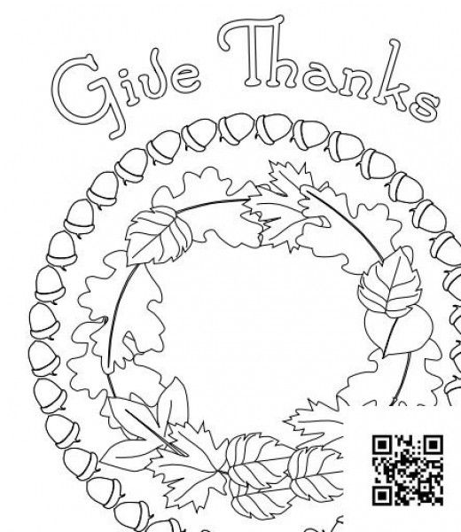 520x600 Coloring Pages For Adults Mandalas, Bible Activities And Doodle