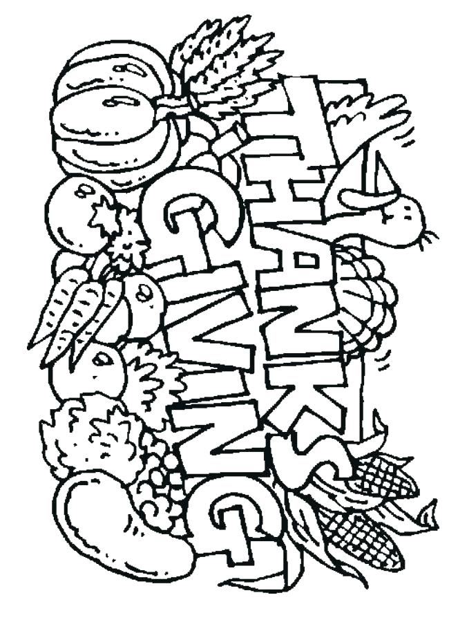 650x900 Free Thanksgiving Mandala Coloring Pages Skillful That You Can