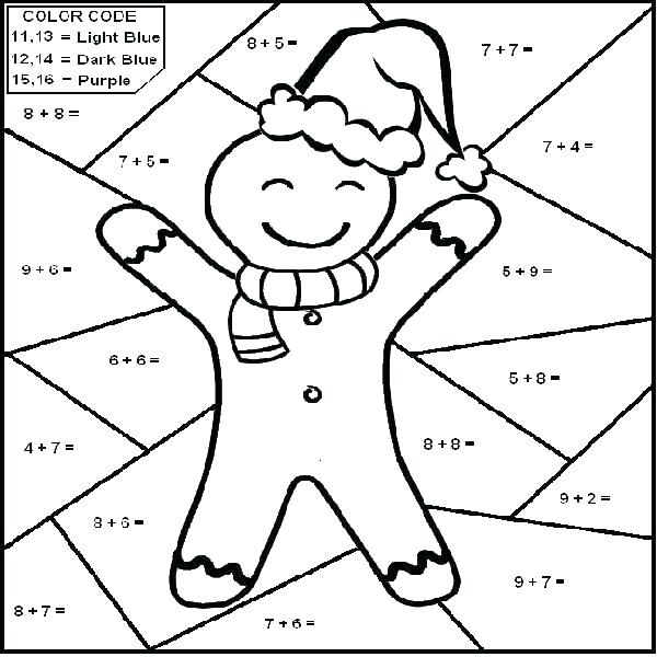 600x600 Coloring Pages Using Addition Copy Turkey Color
