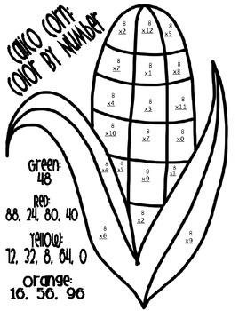 269x350 Confortable Thanksgiving Math Worksheets Third Grade