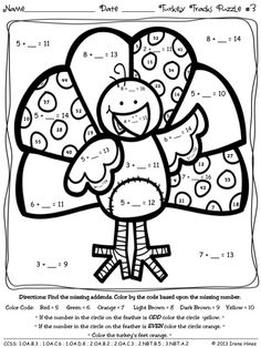 236x314 Thanksgiving Activities Worksheets, Thanksgiving And Google