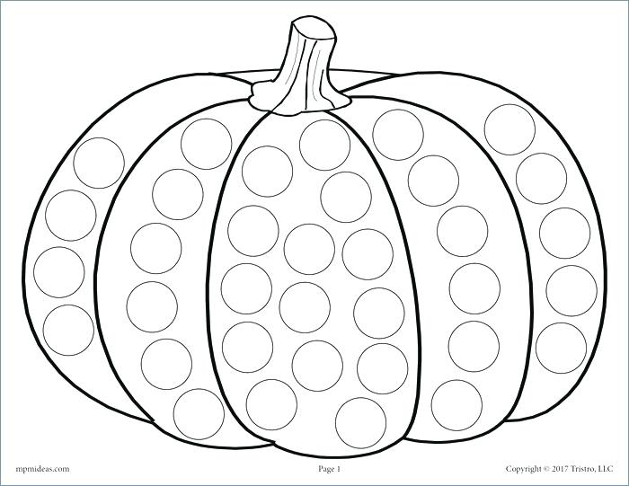 700x541 Free Pumpkin Coloring Pages Free Pumpkins Coloring Pages For Kids