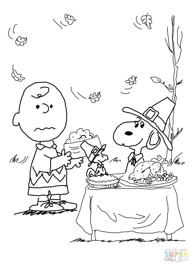 618x855 Christian Pumpkin Coloring Pages Religious Thanksgiving Printable