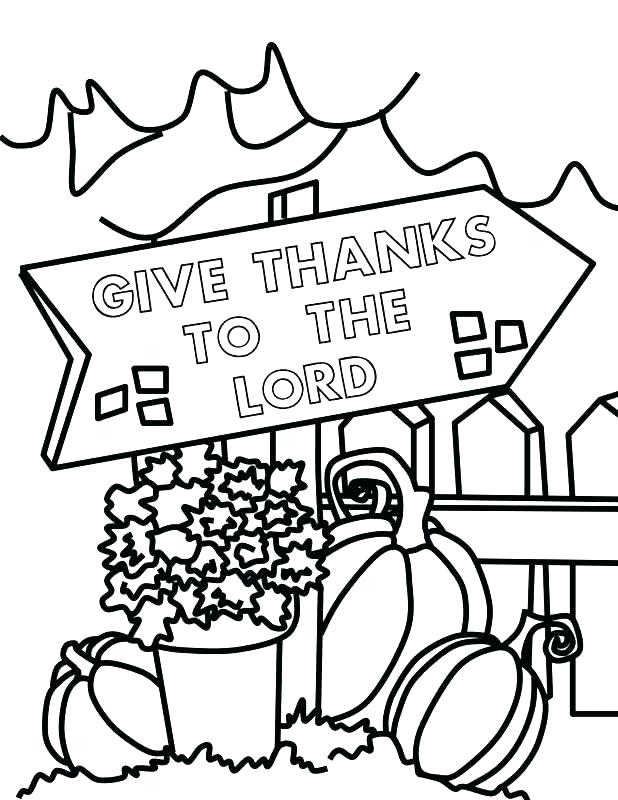 618x800 Coloring Pages For Children Coloring Pages For Kids Free Music