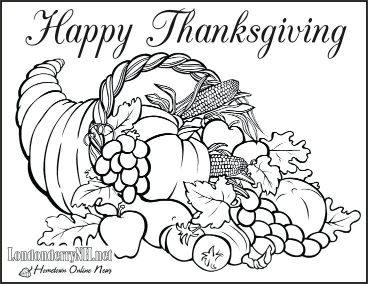 736x569 November Coloring Page Coloring Page In Honor Of St All Coloring