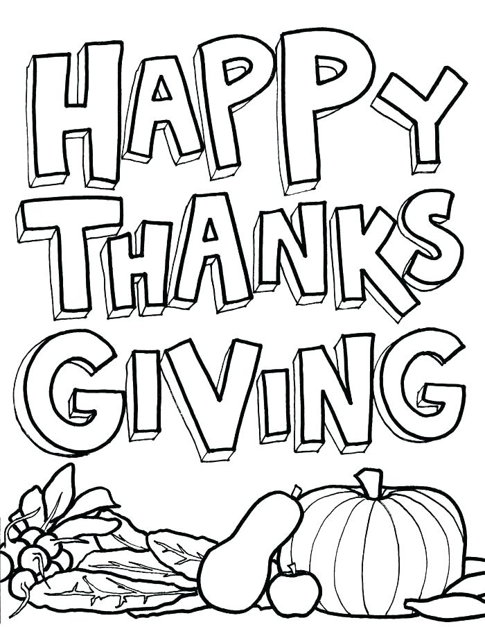 700x904 November Coloring Pages Coloring Pages Free Thanksgiving Coloring