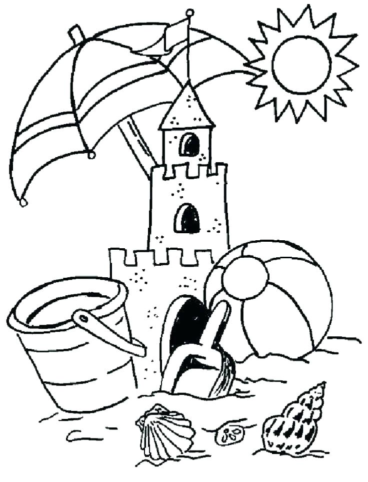 736x963 Vacation Coloring Pages Bible School Coloring Pages Christian
