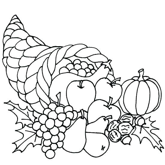 550x550 Charlie Brown Thanksgivi Colori Pages To Print Printable Free