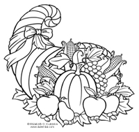 200x189 Coloring Page Tuesday