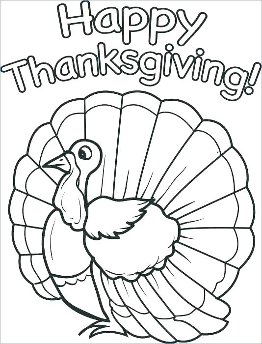 534x700 Valentine Printable Coloring Pages Coloring Pages Preschool Turkey