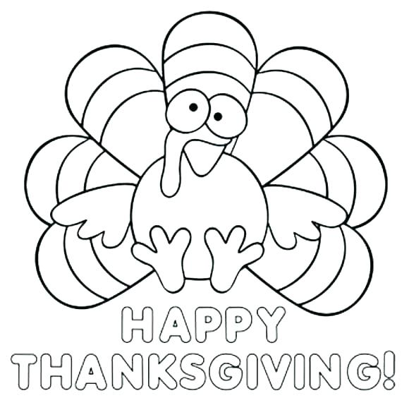 580x581 Also Thanksgiving Coloring Pages Wild Turkey Coloring Pages