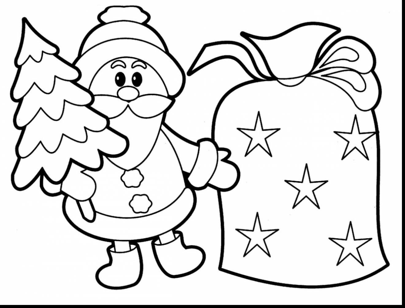 1320x1005 Amazing World Gumball Coloring Pages Alphabrainsz Net Inside