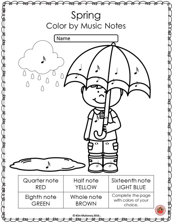564x729 Coloring Page For The Boy Who Cried Wolf The Boy Who Cried Wolf