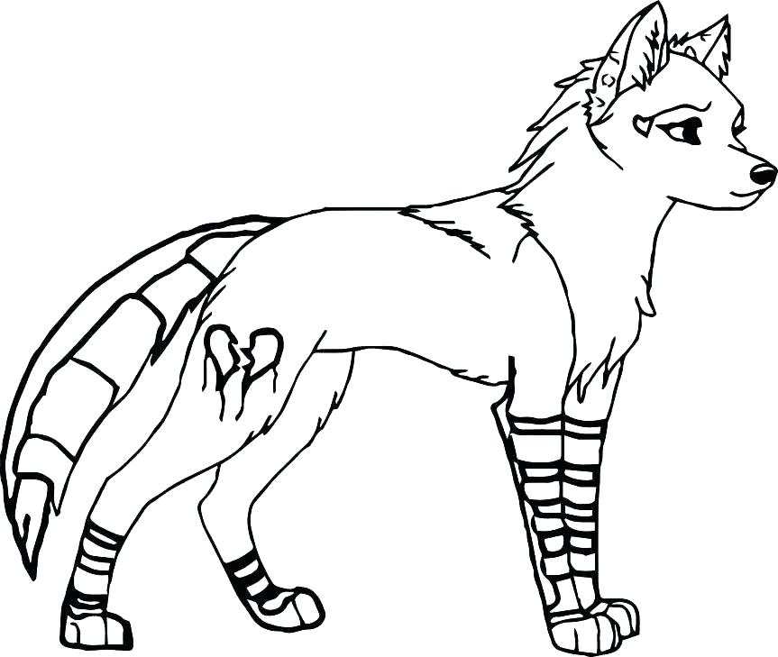 863x729 The Boy Who Cried Wolf Coloring Pages Free Printable Coloring