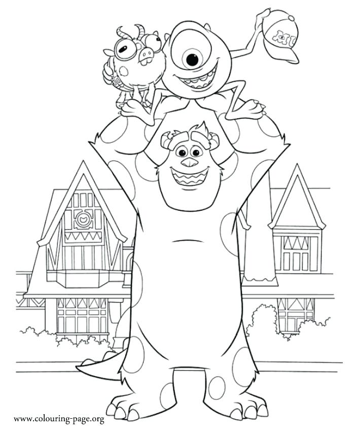 700x870 Doll Palace Coloring Pages Coloring Pages Jet Free Coloring Pages