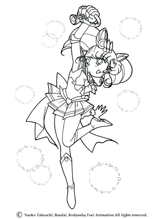 631x850 The Doll Palace Coloring Pages Sailor Moon Coloring Pages Also