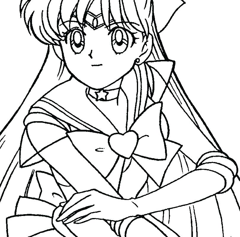 810x800 Coloring Sun And Moon Coloring Pages Sailor The Doll Palace