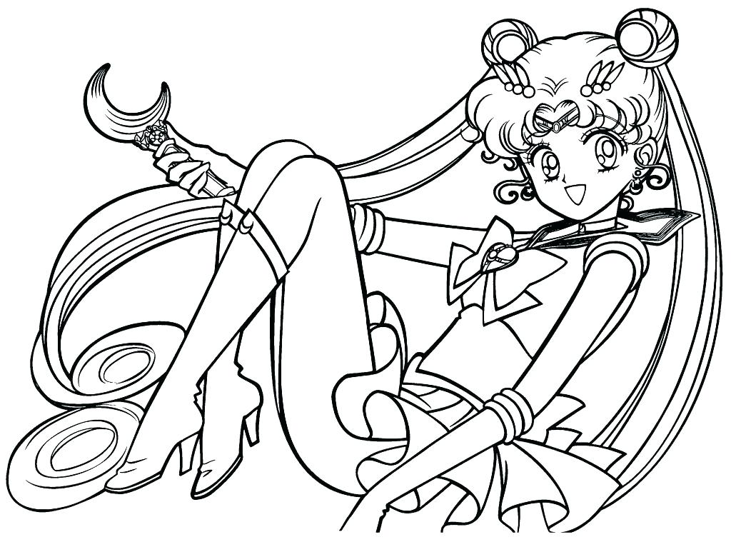 1024x759 Disney Coloring Pages Doll Palace The For Strawberry Shortcake