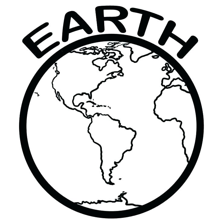 728x728 Coloring Pages Earth Coloring Earth Layers Of The Earth Coloring