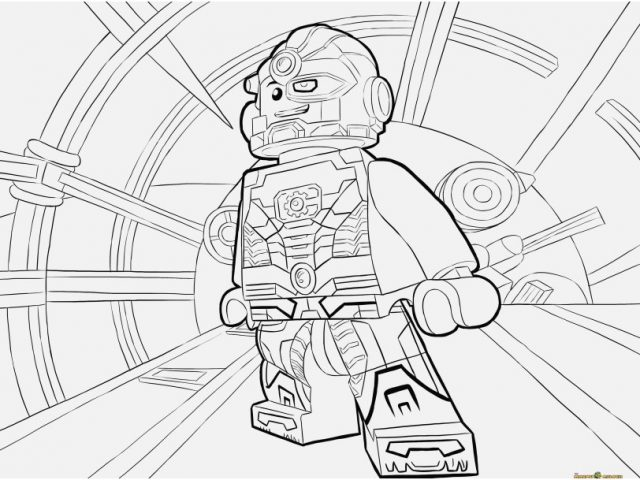 640x480 Coloring Pages The Flash View Coloring Pages Lego Flash New