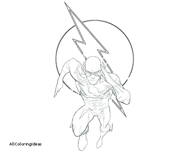 800x667 Free Flash Coloring Pages Superheroes Coloring Pages Free