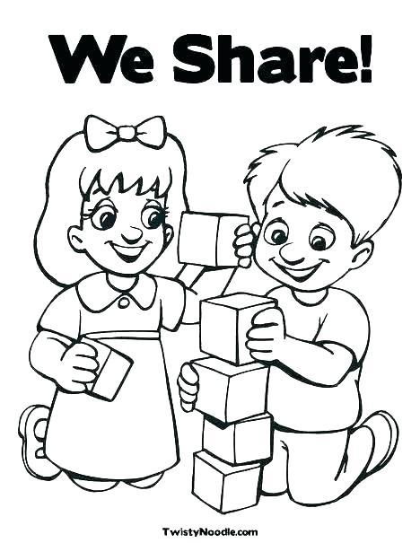 468x605 Super Friends Coloring Pages Dc Super Friends Colouring Pages