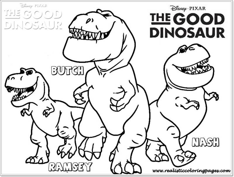 800x604 Dinosaur Coloring Pages Printable Free Dinosaur Coloring Pages