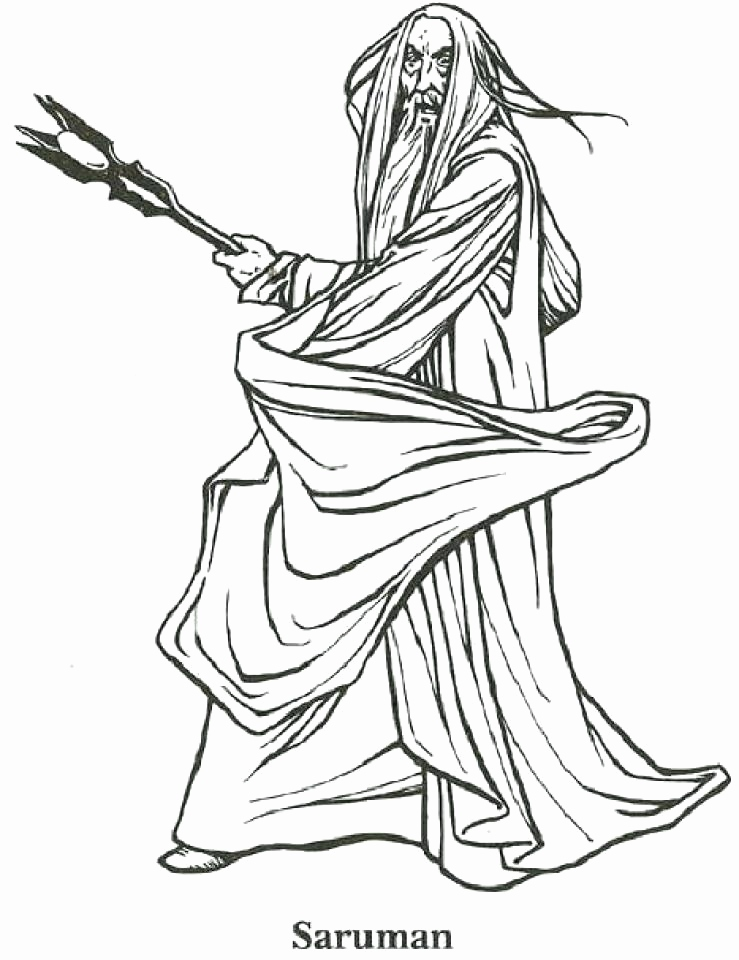 739x960 Hobbit Coloring Pages Images The Hobbit Coloring Pages Beautiful