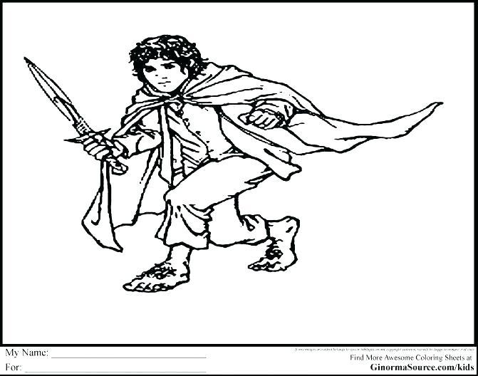 671x528 Lego Hobbit Coloring Pages Hobbit Coloring Pages The Hobbit