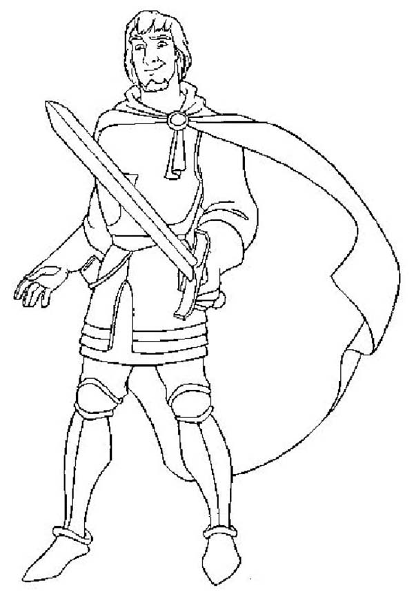 600x871 The Hunchback Of Notre Dame Coloring Pages Coloring Pages Kids