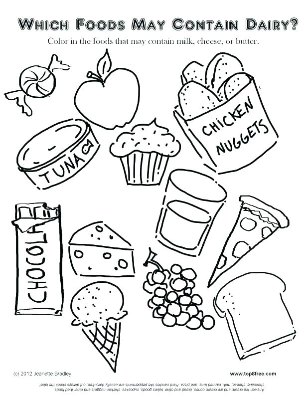 618x800 Very Hungry Caterpillar Coloring Page Caterpillar Coloring Pages