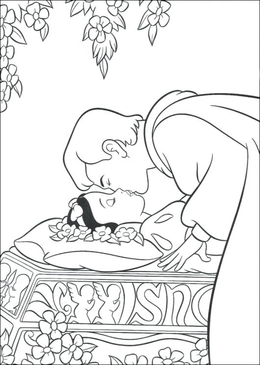 530x742 Kissing Hand Coloring Pages World In His Hands Coloring Page