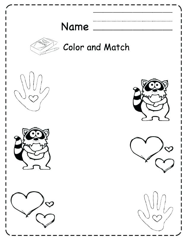 627x808 The Kissing Hand Coloring Pages Kissing Hand Coloring Pages Hand
