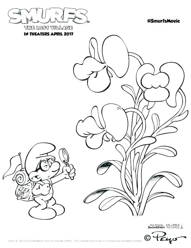 618x800 The Kissing Hand Coloring Pages Kissing Hand Coloring Sheet A Hand
