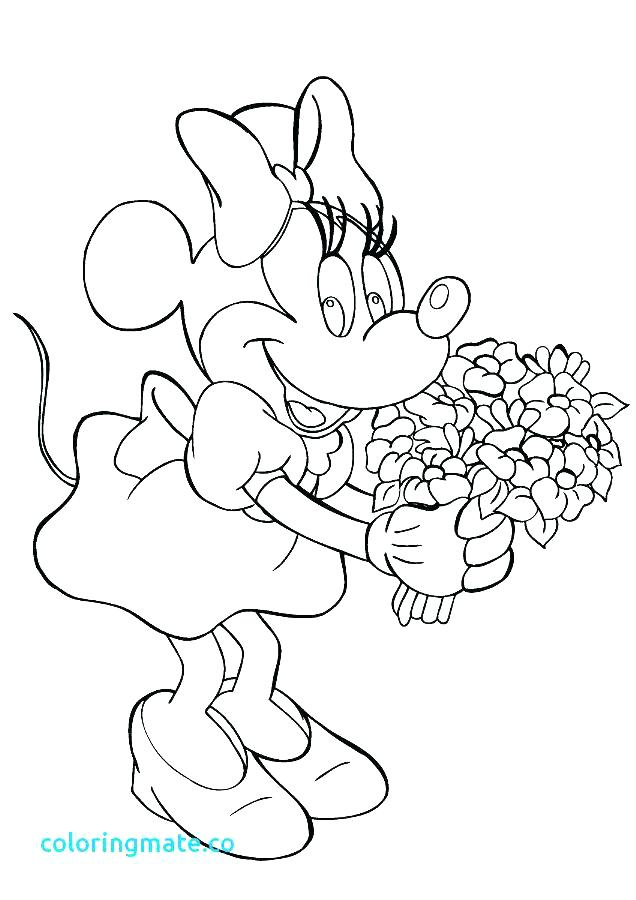 636x900 Kissing Hand Coloring Pages Hand Coloring Kissing Hand Coloring