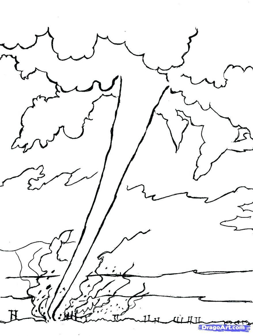 878x1163 The Kissing Hand Coloring Pages Kissing