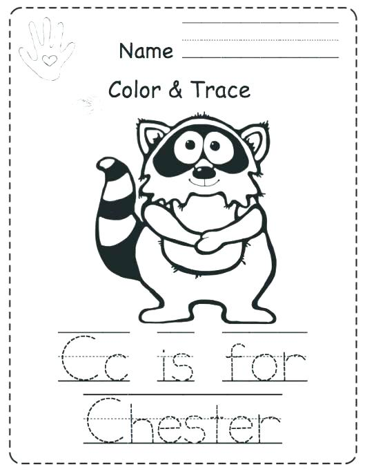 529x689 Kissing Hand Coloring Pages Kissing Hand Coloring Pages